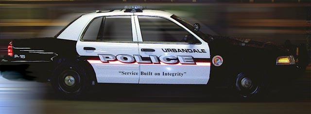 Vehicle Markings Advertising